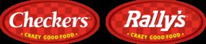 Medium checkers rallys ovallogos horizontal rgb